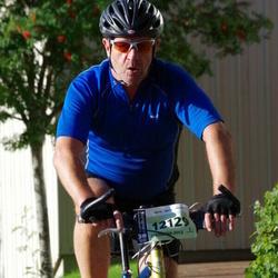 Cycling 90 km - Elmar Jehle (12129)