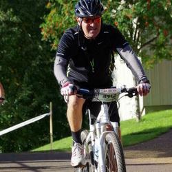 Cycling 90 km - Henrik Prüzelius (8512)