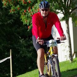 Cycling 90 km - Fredrik Mellgren (10779)