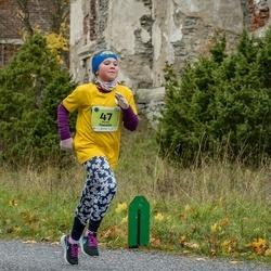 48. Saaremaa kolme päeva noortejooks