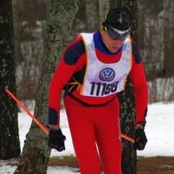 Skiing 90 km - Anatoliy Onegin (11188)