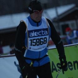 Skiing 90 km - Dirk Harnischmacher (15868)
