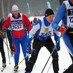 Skiing 90 km - Carsten Ludvig (15455)