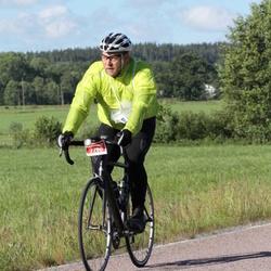 Vätternrundan - Fredrik Hansson (7796)