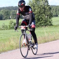Vätternrundan - Fredrik Nordström (9373)