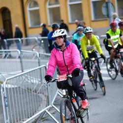 Vätternrundan - Carolina Andersson (5523)