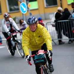 Vätternrundan - Åke Johansson (4326)