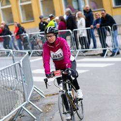 Vätternrundan - Jennie Andersson (2921)