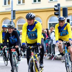 Vätternrundan - Arne Pettersson (133)