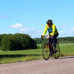 Vätternrundan - Jan-Olle Nykvist (43)