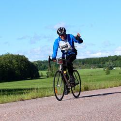 Vätternrundan - Daniel Björklund (4844)