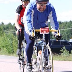 Vätternrundan - Alve Svensson (7301)