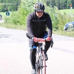 Vätternrundan - Eddey Johansson (3282)