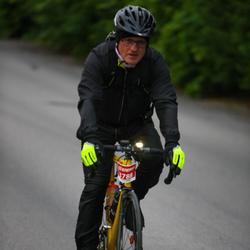 Vätternrundan - Åke Lindström (3788)