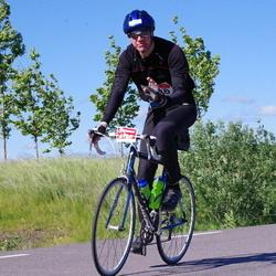 Vätternrundan - Anders Palmqvist (6136)