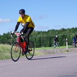 Vätternrundan - Fredrik Carlsson (7745)