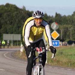 Vätternrundan - Janne Ruuska (5067)