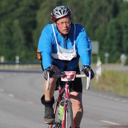 Vätternrundan - Anders Persson (4597)