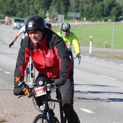 Vätternrundan - Bo Pettersson (4840)