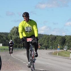 Vätternrundan - André Svensson (7578)