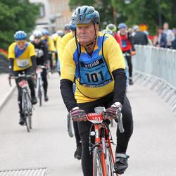 Vätternrundan - Bengt Andersson (101)