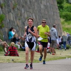 Maleryd Varberg Triathlon - Malin Liljesson (278)