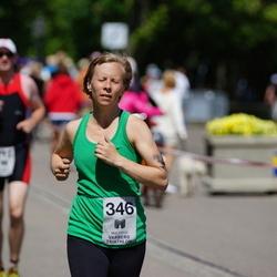 Maleryd Varberg Triathlon - Emma Wermström (346)