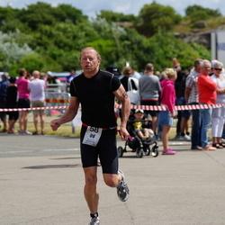 Maleryd Varberg Triathlon - Ralph Peeker (58)