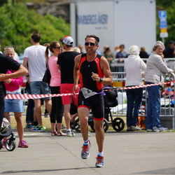 Maleryd Varberg Triathlon - Isak Turesson (70)