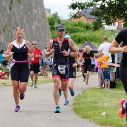 Maleryd Varberg Triathlon - Thomas Rehn (60)