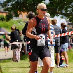 Maleryd Varberg Triathlon - Amanda Persson (393)