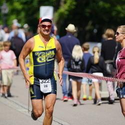 Maleryd Varberg Triathlon - Per Sund (322)