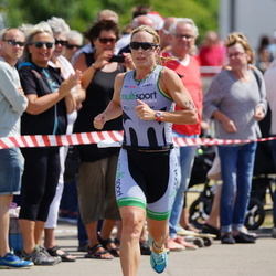 Maleryd Varberg Triathlon - Jessica Fleming (23)