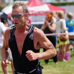 Maleryd Varberg Triathlon - Magnus Linden (84)