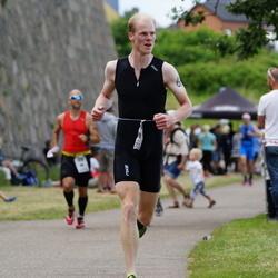 Maleryd Varberg Triathlon - Jacob Toxen-Worm (69)