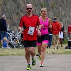 Maleryd Varberg Triathlon - Lars Sandin (318)