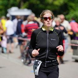 Maleryd Varberg Triathlon - Elin Töllborg (337)