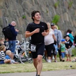 Maleryd Varberg Triathlon - Oscar Chiang (229)