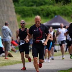 Maleryd Varberg Triathlon - Hans Victorin (366)