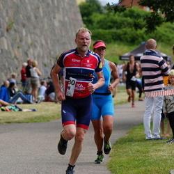 Maleryd Varberg Triathlon - Anders Lindahl (280)