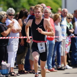 Maleryd Varberg Triathlon - Anton Bengtsson (9)