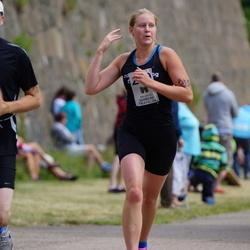 Maleryd Varberg Triathlon - Sofia Andersson (209)
