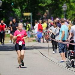 Maleryd Varberg Triathlon - Kajsa Salheden (317)