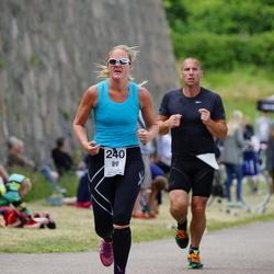 Maleryd Varberg Triathlon - Helena Frejd (240)