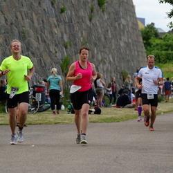 Maleryd Varberg Triathlon - André Bernhardson (223)