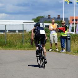 Maleryd Varberg Triathlon - Rikard Karlsson (78)