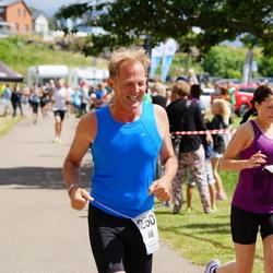 Maleryd Varberg Triathlon - Kjell Sallén (250)