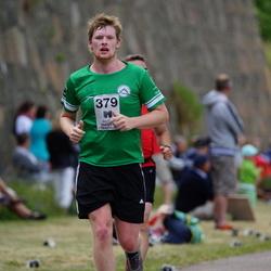 Maleryd Varberg Triathlon - Gustav Andersson (379)
