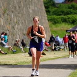 Maleryd Varberg Triathlon - Carolin Grimpe (244)
