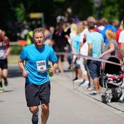 Maleryd Varberg Triathlon - Olle Törnkvist (386)